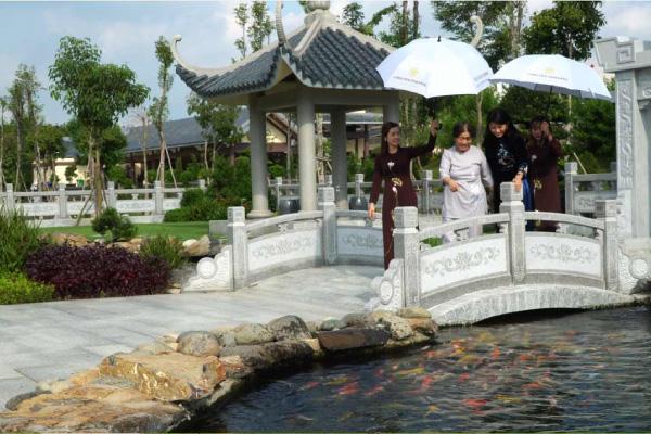 Sự khác nhau giữa Phong tục tang ma của người Việt xưa và nay