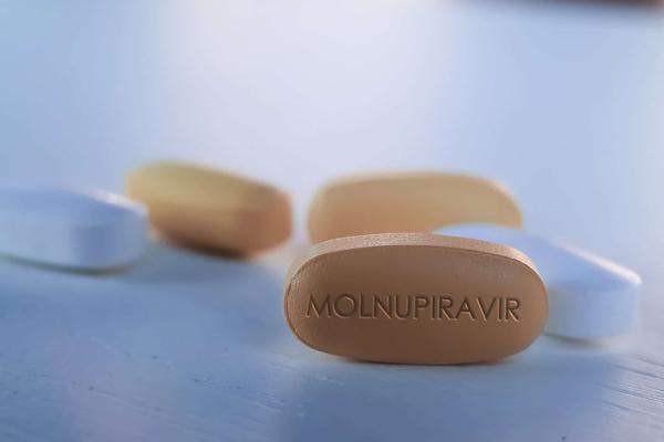 Tin tức: Thuốc uống điều trị Covid-19 mở ra hy vọng chấm dứt đại dịch