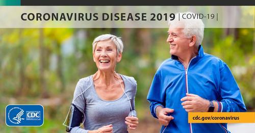 Lời khuyên chăm sóc bệnh nhân Covid-19 tại nhà